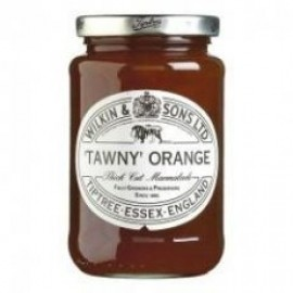 Tiptree Tawny Thick cut Marmalade 12oz Jar