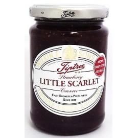 Tiptree Little Scarlet Strawberry 12 oz.