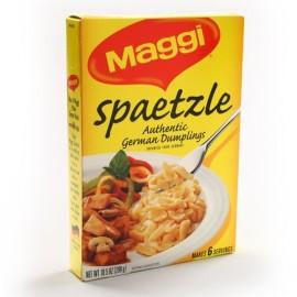 Maggi Spaetzle (10 ounce)