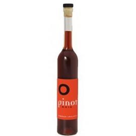 O Olive Oil - O Pinot Noir Vinegar 200 ml.
