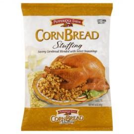Pepperidge Farm, Cornbread Stuffing, 14oz Bag