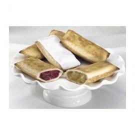 Tastykake Exclusive Pie Variety Pack - 12 Individually Wrapped Pies in All