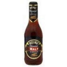 Heinz Vinegar Gourmet Malt, 12 FZ