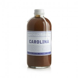 Lillie's Q Barbeque Sauce- CAROLINA